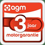 AGM Garantie