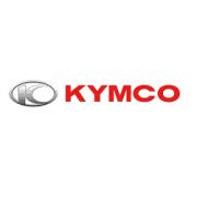 Kymco E-bikes